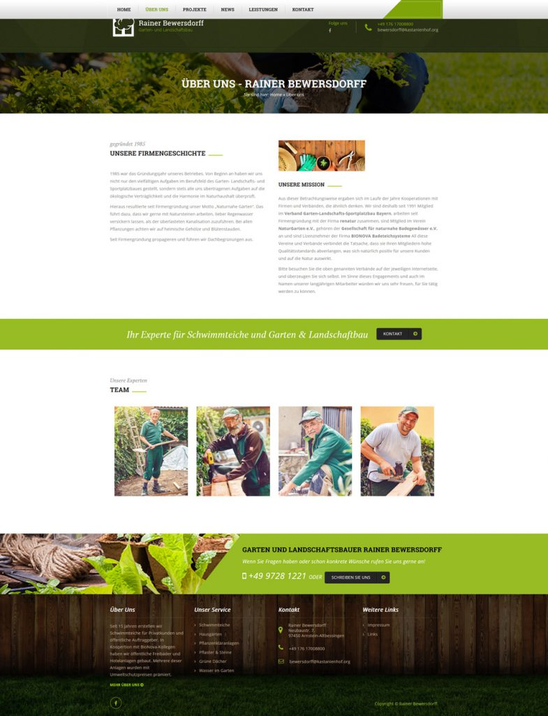bewersdorff-website2